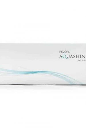 Buy Aquashine BR 2 ml