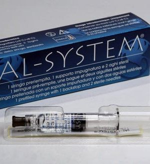 Buy Ial-System 1ml Online