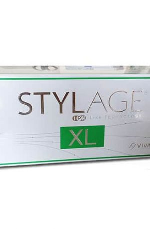 Buy Stylage XXL 2x1ml