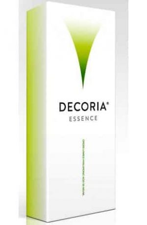 Decoria Essence 1ML