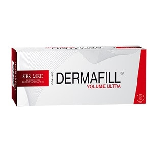 Dermafill Volume Ultra 1x1ml