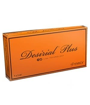 Desirial Plus 1x2ml Wholesale
