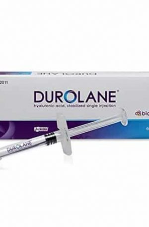 Wholesale Durolane 60mg/3ml