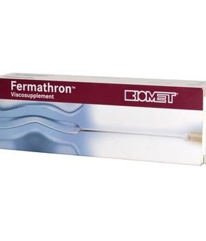 Fermathron 20mg/2ml Wholesale