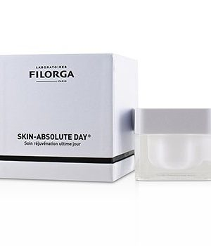 Filorga Skin Absolute Day 50ml