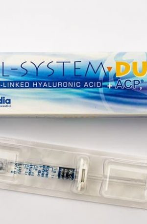 IAL System Duo 1ml Wholesale
