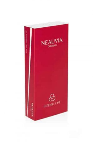 Buy Neauvia Intense Lips 1x1ml