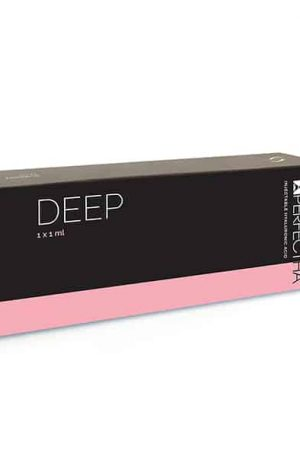 Perfectha Deep 1x1ml