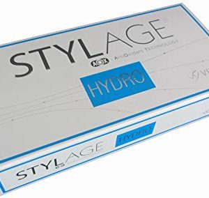 Stylage Hydro 1ml Wholesale